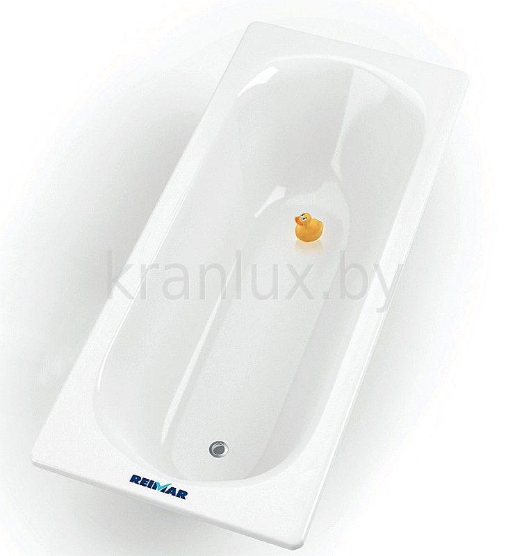 Ванна ВИЗ