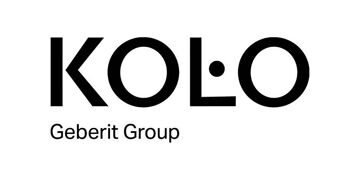 Логотип Kolo_Geberit_Group