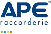 ape-group-logo